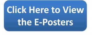 E-posters