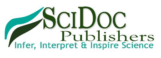 SciDoc