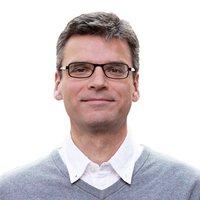 Prof. Peter Bauer, MD