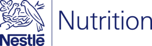 Nestlé Nutrition