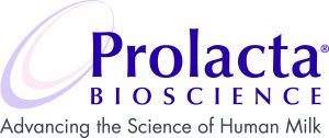 Prolacta logo_full-color