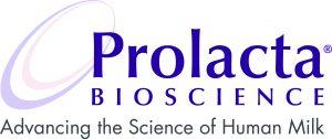 Prolacta logo_full-color
