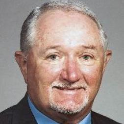 Avroy Fanaroff