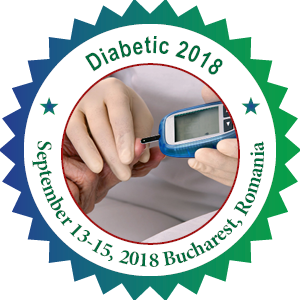 Diabetic 2018