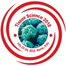 TissueScience 2018