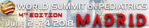 World Summit on Pediatrics