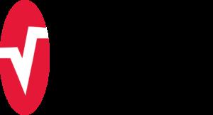 Masimo_logo_black_flat_nomark