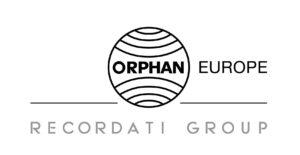 ORPHAN-EUROPE RECORDATI