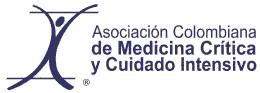 Medicine Critica