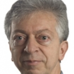 Prof Horacio Osiovich