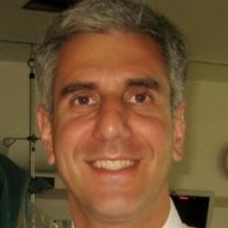 Javier Kattan