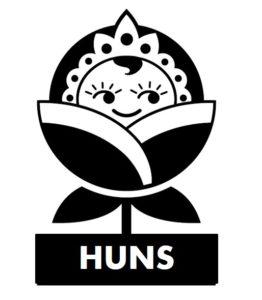 Hungarian Neonatal Society